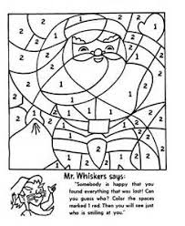 coloring pages coloring pages holiday allcolored