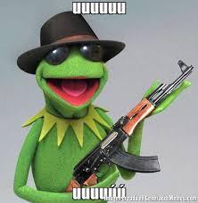 Memes Rana Rene - uuuuuu uuuu meme de la rana rene imagenes memes generadormemes