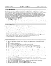13 best images of science worksheets and answers holt science