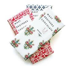 where to buy mast brothers chocolate mast brothers chocolate oh
