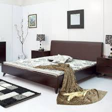 Double Bed Designs Pakistani Cricket Double Bed Hf 01cr1 Hw 12021