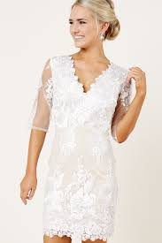 white lace dress white dresses for women and juniors white dresses