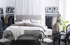 to create your dream bedroom design uk lifestyle blog