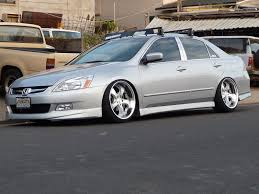 2007 honda accord dimensions honda accord custom wheels ame cx 19x9 5 et 25 tire size 225 35