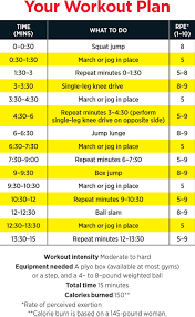 work out plans for men at home fitness schedule for men joey garcia