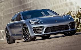 panamera porsche 2012 porsche panamera sport turismo concept 2012 wallpapers and hd