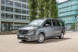 vwvortex com the van lounge mercedes benz unveils new vito in
