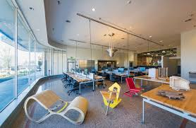 Interior Design Colleges In Texas Fab Lab Ut College Of Architecture And Design Innovative