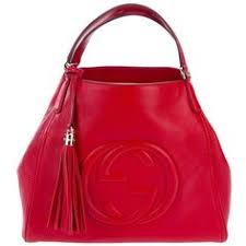 designer handbags for cheap searching for a cheap luxury bag is totally worth it designer