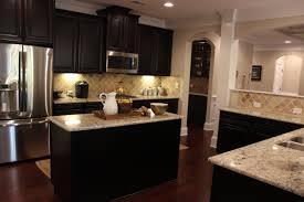 essex homes katherine model kitchen design projects