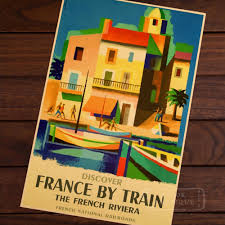 French Riviera Map Online Get Cheap French Riviera Aliexpress Com Alibaba Group