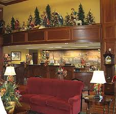 the inn at christmas place updated 2017 prices u0026 hotel reviews