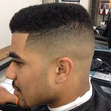 where can a guy get a good top knot style haircut be fresh to death with the stylish haircuts for black men have a