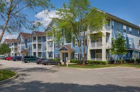 4 Bedroom Apartments In Jacksonville Fl by Magnolia Village Apartments In Jacksonville Fl