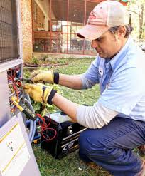 Custom Comfort Heating And Air Planned Maintenance Agreement Custom Comfort Air Conditioning