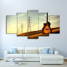 compare prices on guitar art online shopping buy low price guitar