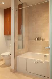bathroom shower niche ideas shower niche ideas bathroom contemporary with bathroom cabinet