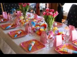 Cheap Favor Ideas For Birthday by Cheap Birthday Favor Tags Find Birthday Favor Tags Deals On Line