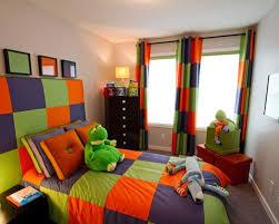 Dynamic Home Decor Houzz Green And Orange Houzz