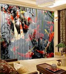 Curtain Patterns Compare Prices On Curtain Patterns Online Shopping Buy Low Price