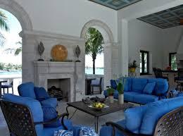 mediterrane wohnzimmer wandfarben wohnzimmer mediterran alle ideen für ihr haus design