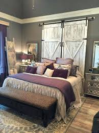 rustic master bedroom ideas rustic bedroom design cozy rustic bedroom design ideas rustic master