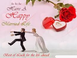 happy marriage wishes wedding marriage wishes