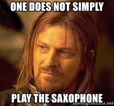 Meme Creatore - boromir meme creator lord of the rings boromir one does not simply