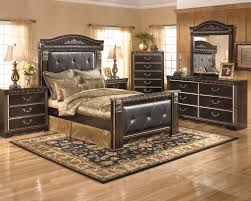 Royal Bedroom Set by 8 Best Bedroom Collections Images On Pinterest Sleigh Beds 3 4