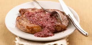 cuisine bordelaise sauce bordelaise thermomix facile et pas cher recette sur