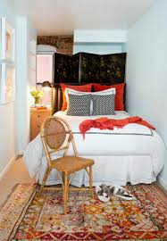 How To Make A Small Bedroom Feel Bigger by Bedrooms Making Small Rooms Feel Bigger U2014 Tina Marie Interior Design