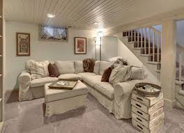 Lighting Ideas For Basement 11 Doable Ways To Diy A Basement Ceiling Basement Ceilings