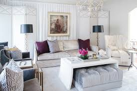 Ethan Allen Home Interiors by Family Room Recreated For Traditional Home Ethan Allen Dana
