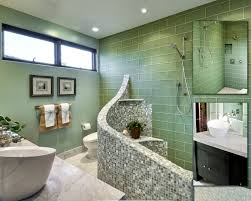 Floor And Tile Decor Outlet 6 Reasons We Love Patterned Tile Huffpost