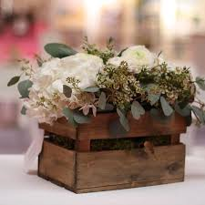wedding table decorations vases vessels u0026 centrepieces for