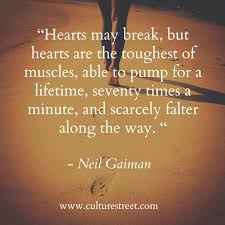 quote of the day business culture street quote of the day from neil gaiman