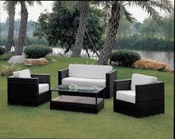 garden furniture brown garden bench manufacturer from mumbai