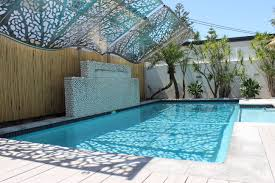 magnificent 90 pool privacy screen decorating design of privacy