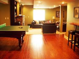 Small Basement Plans Small Basement Ideas Plans U2014 Optimizing Home Decor Ideasoptimizing