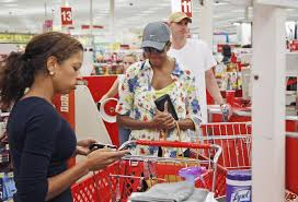 does michelle wear a wig michelle obama at target jackie kennedy in wigs or jane pierce in