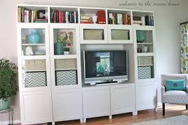 wall unit ideas ikea besta wall unit ideas wall pin gallery for the home