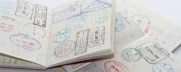 Lettre De Demande De Visa En Anglais r礬diger un recours pour refus de visa court s礬jour neoplume