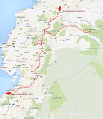 Google Maps Route by Maps Wandermuch Com