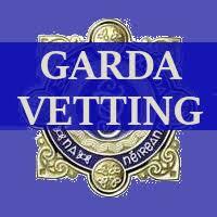 Garda Vetting U0026 The National Vetting Bureau Acts 2012 To 2016 by Roscommon Lgfa U2013 Garda Vetting