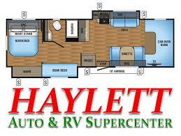 2017 jayco greyhawk 31fs class c coldwater mi haylett auto and rv