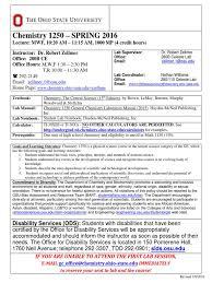 1250sp16syl1 zellmer academic dishonesty acid