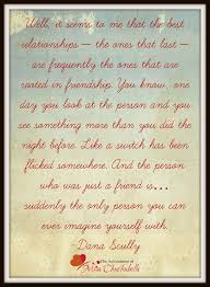 wedding quotes not cheesy 832 best falling quotes images on falling quotes