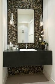 powder bathroom design ideas 5 lovely bathroom accent wall design ideas bathroom accent wall