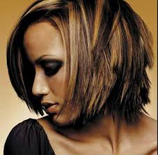 light brown hair with caramel highlights on african americans 50 alluring brown hairstyles with caramel highlights 2018