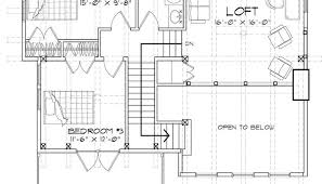 floor plans house luxamcc org